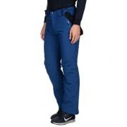 SALOMON ICEGLORY PANT - PANTALONS - Pantalons - on YOOX.com