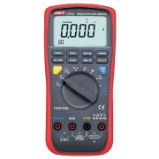 Multimeter UNI-T UT532