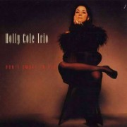 Holly Cole - Don't Smoke In Bed (0077778119821) (1 CD)