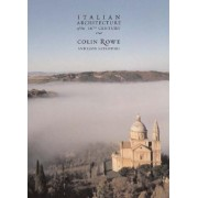 Italian Architecture of the 16th Century by Colin Rowe