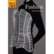 Fashion by Christopher Breward