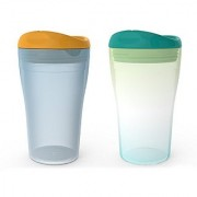 Summer Infant Sippy Stackers Big Kid Cup 10 Ounce