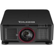 Videoproiector BenQ PU9730, DLP, WUXGA, 7000 lumeni, fara lentile