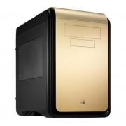 DS Cube Window - doré - Boîtier PC