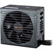 be quiet! Straight Power 10 500W CM