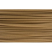 PrimaFilaments PrimaSelect WOOD Sample - 1.75mm - 50 g - Natural Light