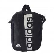 Adidas Чанта Lin Per Org Mini Bag S99975
