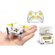 Ghegin Rc Drone Mini 63314