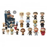 Figurine Game Of Thrones Mystery Minis Serie 3 - 1 Boîte Au Hasard / One Random Box