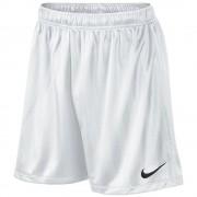 Shorts Nike Academy Jaquard