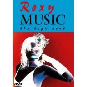 Roxy Music - The High Road (0602498231760) (1 DVD)