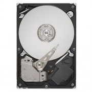 Seagate Constellation ST2000NM0001 2000GB Serial Attached SCSI (SAS) hard disk