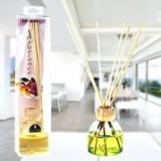 Experience Profumatore a Bastoncini Verbena-Limone