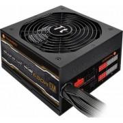Thermaltake Smart SE - 630 Watt ATX2.3