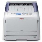 Imprimanta laser color Oki C831dn A3