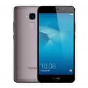 Smartphone Huawei Honor 5C Play 4G LTE 2GB RAM 16GB ROM - Gris