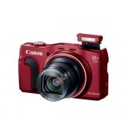 Fotoaparat PowerShot SX700HS red CANON