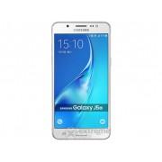 Telefon Samsung J510 Galaxy J5 (2016) Dual SIM, White (Android)