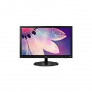 "Monitor 23.6"" LG 24M38H-B LED Widescreen HDMI-Negro"