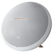 Boxa Portabila Bluetooth Onyx Studio 2 Alb HARMAN KARDON