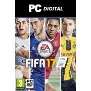 EA FIFA 17 PC