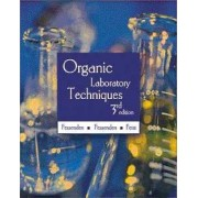 Organic Laboratory Techniques by Patty Feist