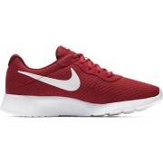 Nike M TANJUN. Gr. US 11