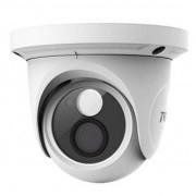 TD7514TS-P/D/IR1/2.8 - HD-TVI камера за видеонаблюдение