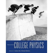 Essential College Physics, Volume 2 by Andrew Rex