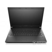 Laptop Lenovo Ideapad B51-30 80LK003XHV, negru, layout HU