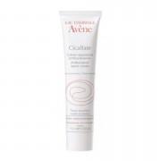 Avène - Cicalfate Creme 100ml