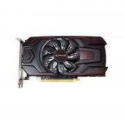 Placa video RADEON RX560 4G GDDR5 PULSE