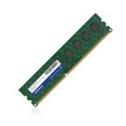MEMORIA ADATA DDR3 2GB PC3-10600 1333MHZ SERIE PREMIER