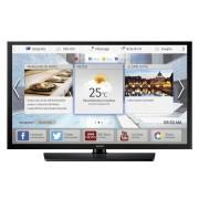 """Samsung 40he470 40"""" Full Hd Nero Led Tv 8806088348179 Hg40ee470skxzt 10_886t925"""