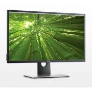"Monitor IPS, DELL 27"", P2717H-B, 6ms, 4Mln:1, HDMI/DP, FullHD (P2717H-14)"
