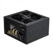 Gigabyte Pulse 650W 650W ATX Nero
