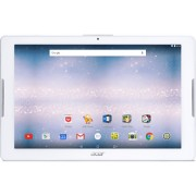 ACER Iconia One 10 B3 A30-K84E