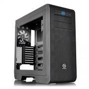 Termaltake CA-1C6-00M1WN-00 Core V51 Case, Nero