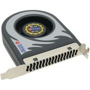 Ventilator PCI Titan TTC-003