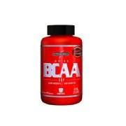 Amino BCAA TOP - 240 cápsulas - Integralmédica