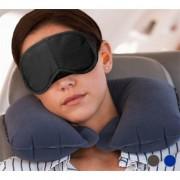 RELAX alvószett utazáshoz