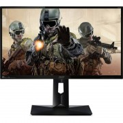 Monitor LED Gaming Acer CB241HYKBMJDPR 23.8 inch 4ms Black