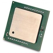 Procesor Server HP 507721-B21 Intel Xeon E5504 (2.00GHz, 4-core, 4MB, 80W) pentru ML150 G6