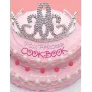 Pink Princess Cookbook by Barbara Beery