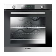 FORNO CANDY - FXP 695 X