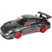Nikko Porsche 911 Gt3rs Télécommandée