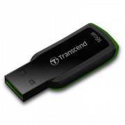 USB Flash memorija TS16GJF360 16GB JetFlash 360 TRANSCEND