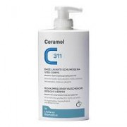 Unifarco Spa Ceramol Baselavante Sch 400ml