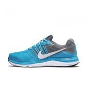 Nike Dual Fusion X Men's Running Shoe