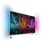"Philips TV 43PUS6501/12 43"" Ultra HD"